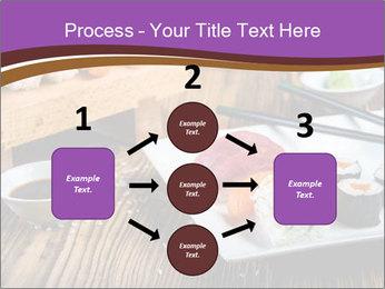 0000077778 PowerPoint Template - Slide 92