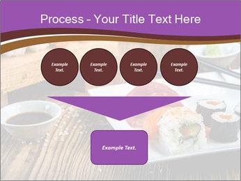 0000077778 PowerPoint Template - Slide 93