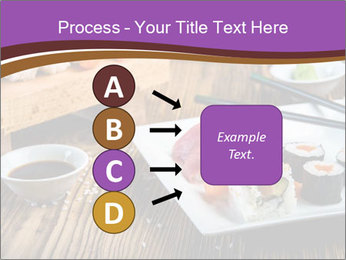 0000077778 PowerPoint Template - Slide 94