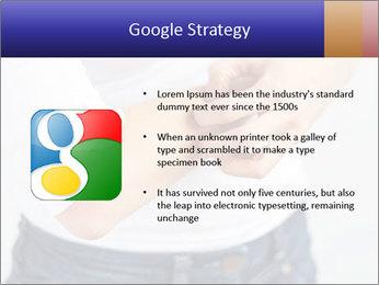 0000077779 PowerPoint Template - Slide 10