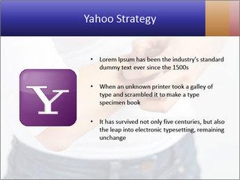 0000077779 PowerPoint Template - Slide 11