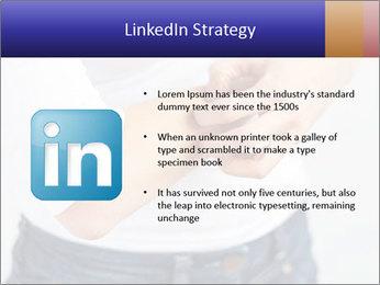 0000077779 PowerPoint Template - Slide 12