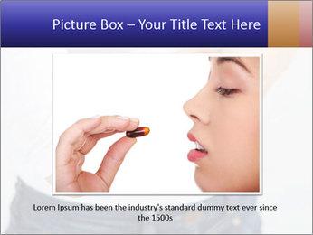 0000077779 PowerPoint Template - Slide 15