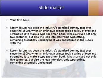 0000077779 PowerPoint Template - Slide 2
