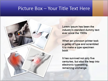 0000077779 PowerPoint Template - Slide 23