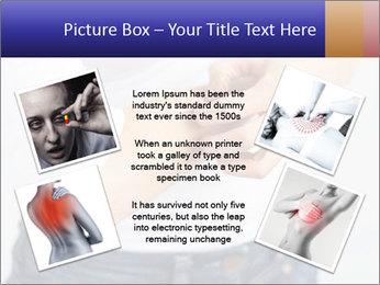 0000077779 PowerPoint Template - Slide 24