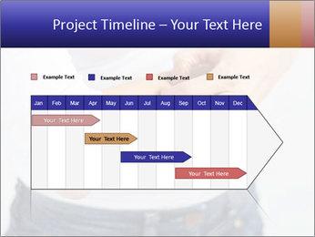 0000077779 PowerPoint Template - Slide 25