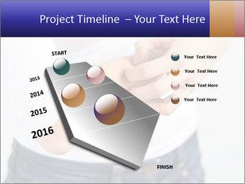 0000077779 PowerPoint Template - Slide 26