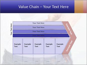 0000077779 PowerPoint Template - Slide 27