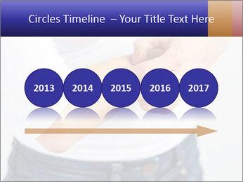 0000077779 PowerPoint Template - Slide 29