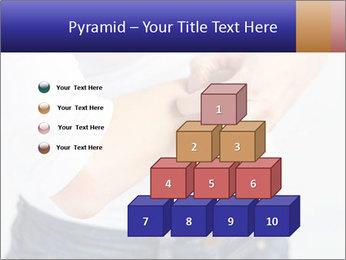 0000077779 PowerPoint Template - Slide 31