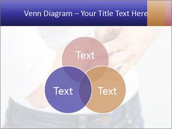 0000077779 PowerPoint Template - Slide 33