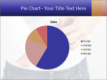 0000077779 PowerPoint Template - Slide 36