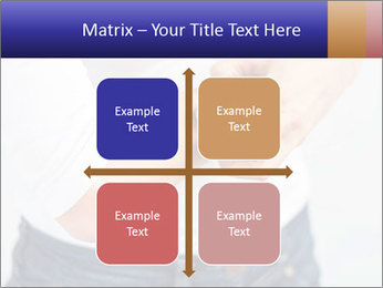 0000077779 PowerPoint Template - Slide 37