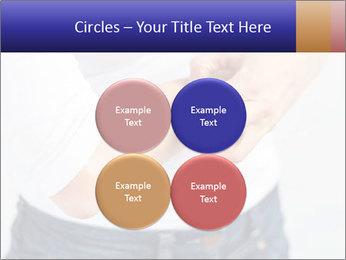 0000077779 PowerPoint Template - Slide 38