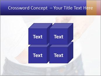 0000077779 PowerPoint Template - Slide 39