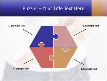 0000077779 PowerPoint Template - Slide 40