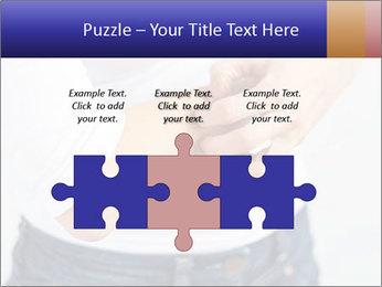 0000077779 PowerPoint Template - Slide 42