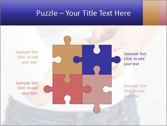 0000077779 PowerPoint Template - Slide 43