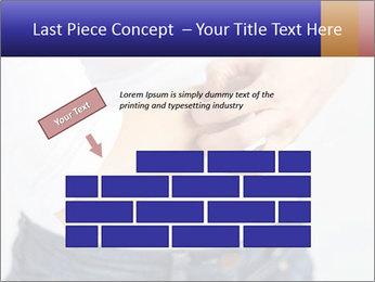 0000077779 PowerPoint Template - Slide 46