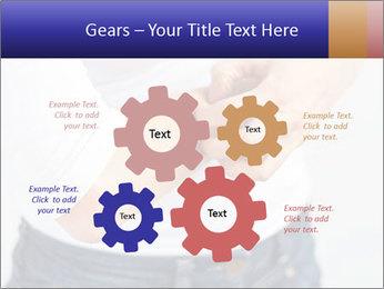 0000077779 PowerPoint Template - Slide 47