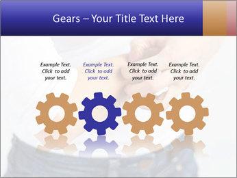 0000077779 PowerPoint Template - Slide 48