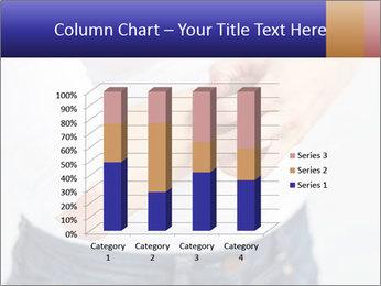 0000077779 PowerPoint Template - Slide 50