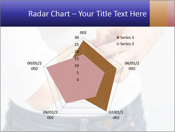 0000077779 PowerPoint Template - Slide 51