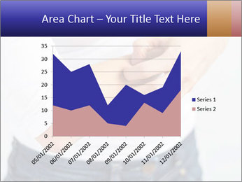 0000077779 PowerPoint Template - Slide 53