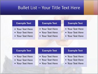 0000077779 PowerPoint Template - Slide 56
