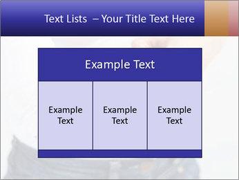 0000077779 PowerPoint Template - Slide 59