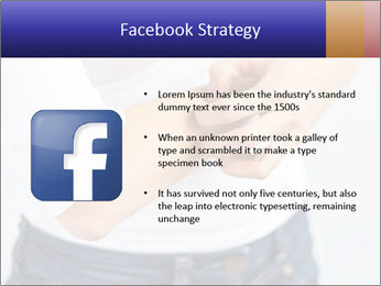 0000077779 PowerPoint Template - Slide 6