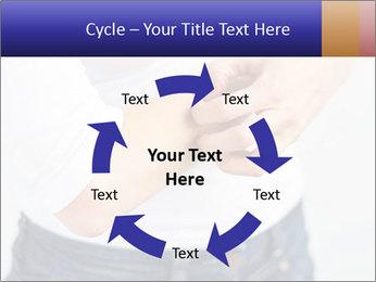 0000077779 PowerPoint Template - Slide 62