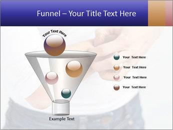 0000077779 PowerPoint Template - Slide 63