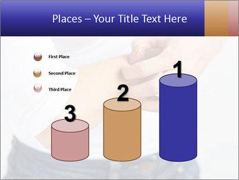 0000077779 PowerPoint Template - Slide 65