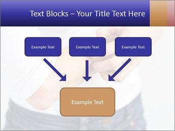 0000077779 PowerPoint Template - Slide 70