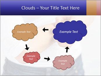0000077779 PowerPoint Template - Slide 72