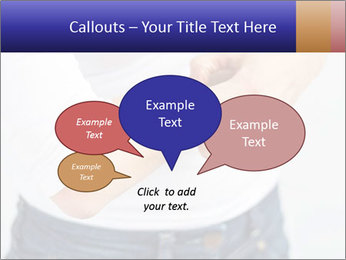 0000077779 PowerPoint Template - Slide 73