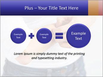 0000077779 PowerPoint Template - Slide 75