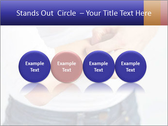 0000077779 PowerPoint Template - Slide 76