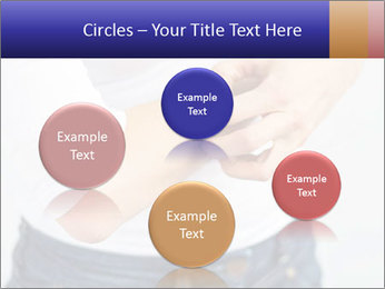 0000077779 PowerPoint Template - Slide 77