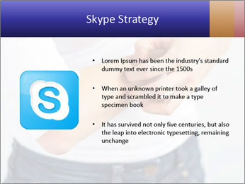 0000077779 PowerPoint Template - Slide 8