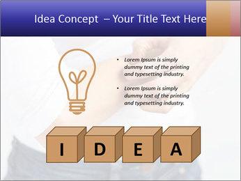 0000077779 PowerPoint Template - Slide 80