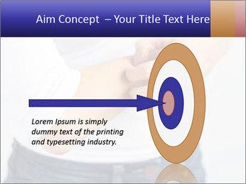 0000077779 PowerPoint Template - Slide 83