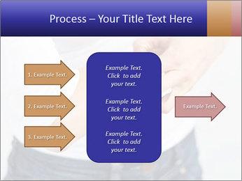 0000077779 PowerPoint Template - Slide 85