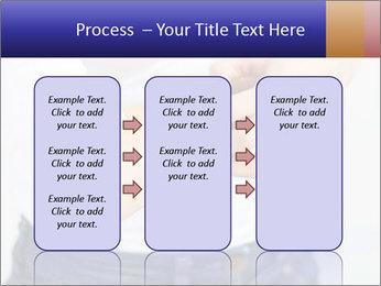 0000077779 PowerPoint Template - Slide 86