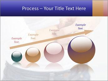 0000077779 PowerPoint Template - Slide 87