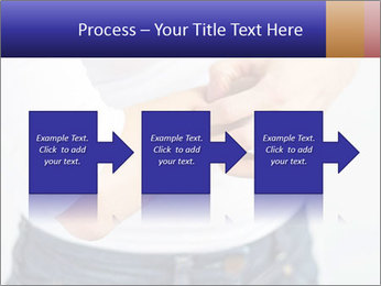 0000077779 PowerPoint Template - Slide 88