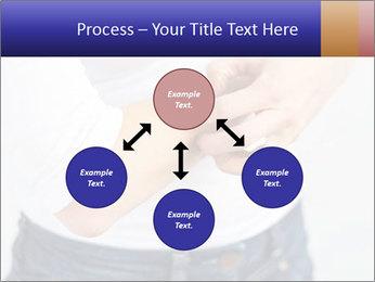 0000077779 PowerPoint Template - Slide 91