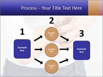 0000077779 PowerPoint Template - Slide 92